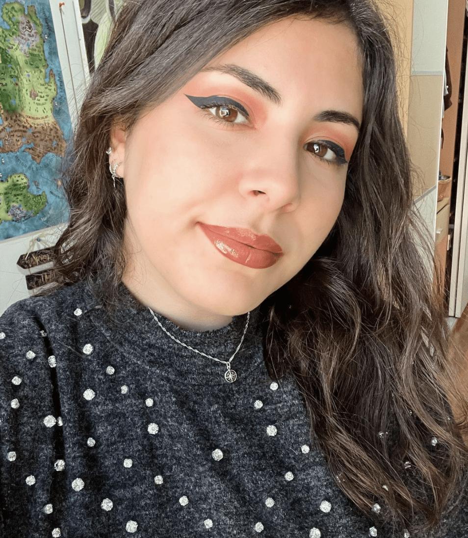 Adriana Criado